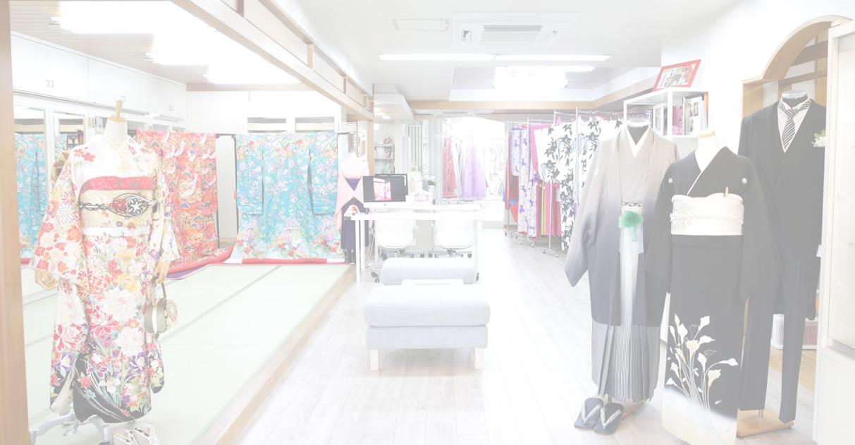 八木橋貸衣装店のこだわり02